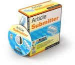 ArticleSubmitter