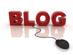Sử dụng blog trong kinh doanh