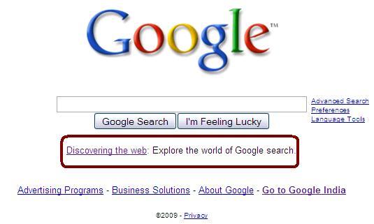 explore-google-search