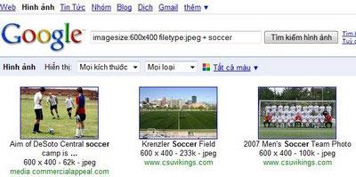 google-images2