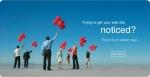 SEO cho website về khách sạn và du lịch