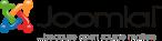joomla-logo_320x81