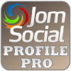 logo_jsprofilepro