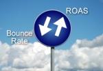 Bounce Rate & 9 lý do khiến website của bạn có tỷ lệ Bounce Rate cao.