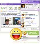 Các phiên bản cài đặt Yahoo Messenger