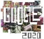 Mục tiêu Google 2020 là chinh phục tất cả các lĩnh vực: công nghệ sinh học, người máy, không gian...