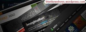Lưu trữ website, thiết kế web chuyên nghiệp PITVIETNAM.COM