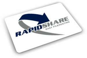 Rapidshare-Tools-for-Free-Premium-U