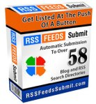 rss-feeds-submit