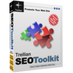 SEO ToolKit_177_216