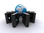 Dịch vụ cung cấp hosting chuyên nghiệp PITVIETNAM.COM