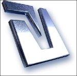 vBullentin 3.8.3 có bản quyền!