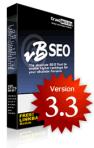 vBulletin 3.8.3 + vBSEO 3.3 + Impex v1.92