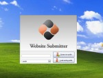 Website-Submitter-create-a-new-profile-or-load-an-existing-one
