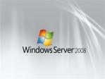 windows2008logoas2